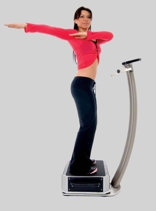 1f-mujer-tonificada-galileo-fitness