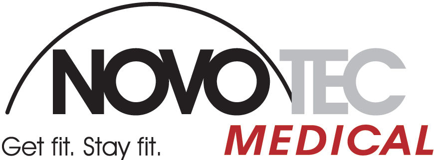 b0-1-novotec-medical