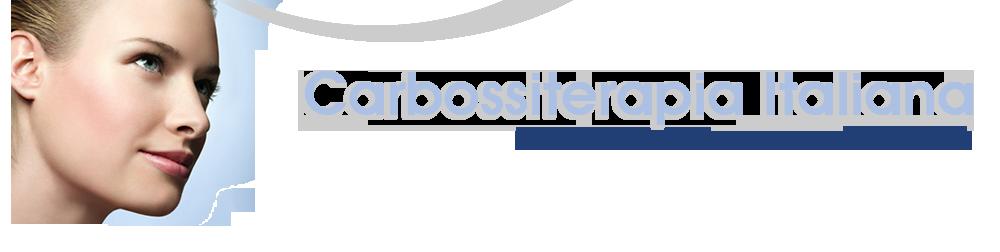 c0-1-carbossiterapia-italiana-banner