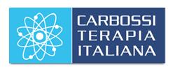 c0-2-carbossiterapia-italiana-logo